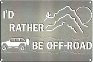 MS260-00004-0812-[I-d-Rather-Be-Off-Road—Jeep]
