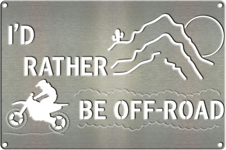MS260-00005-0812-[I-d-Rather-Be-Off-Road—Dirt-Bike]