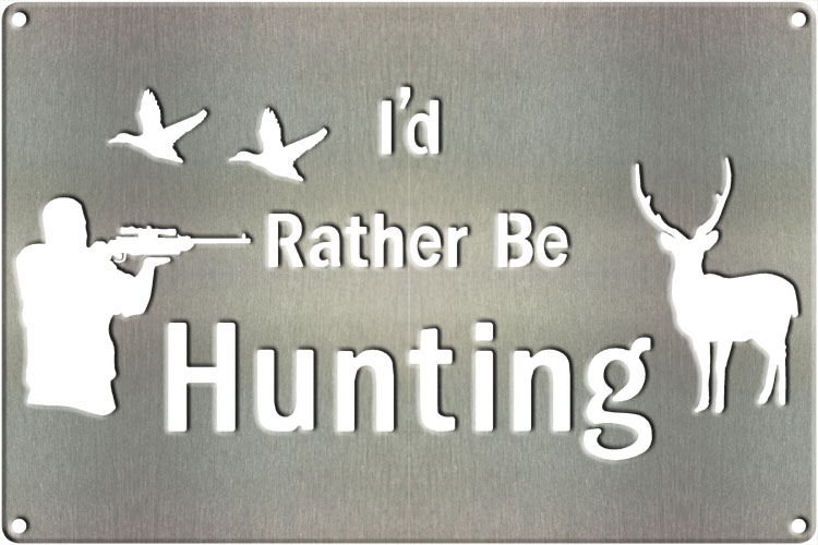 MS260-00009-0812-[I-d-Rather-Be-Hunting—Deer]-white