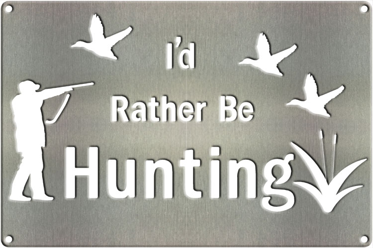 MS260-00010-0812-[I-d-Rather-Be-Hunting—Ducks]-white