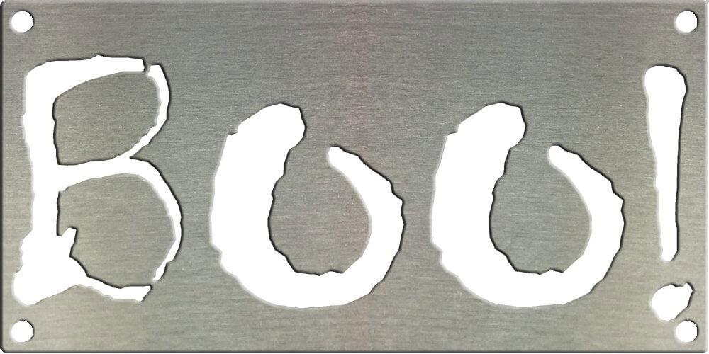 boo-white