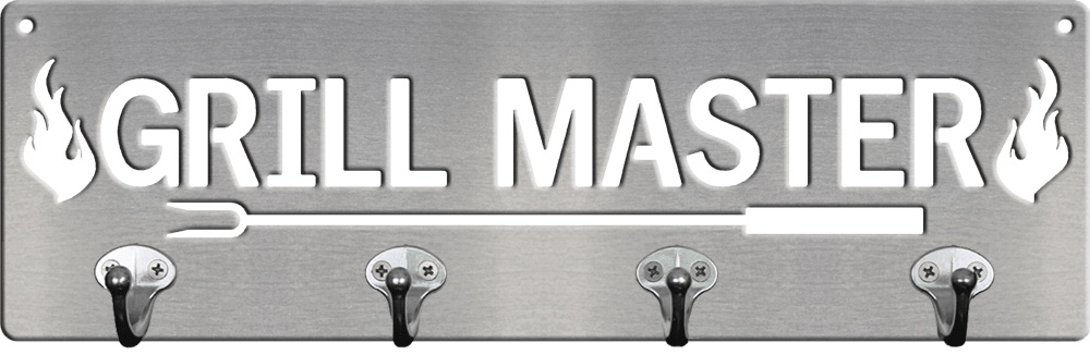Home-Decore-Themed-Metal-Rac-grill-master